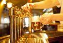 Spotřeba piva v Česku je nejnižší za posledních 60 let