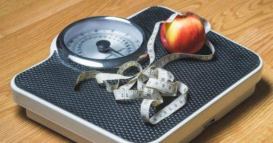 Společnost trápí obezita. Cesta za nižší váhou ale není složitá!