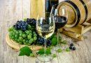 5 znamení, že máte zkažené víno
