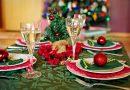 Vánoční tipy pro milovníky kvalitního pití