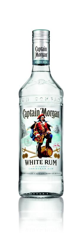 Vyzkoušejte originální variace klasických horkých nápojů, které v sobě skrývají kapku alkoholu.