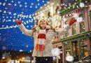 Pozdní dárky stihne Česká pošta i DPD, Messenger už nestíhá. Jak přepravci garantují doručení do Vánoc?