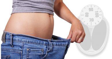 Obezita může zhoršit průběh koronaviru, nezapomínejte na péči o své tělo ani v této době
