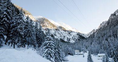 Češi letos vyměnili hory za exotické destinace