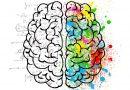 Jak po vánočním volnu nastartovat mozkové závity?