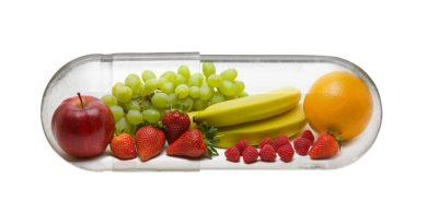 Chraňte se před viry dostatečnou zásobou vitamínu C