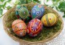 Užijte si Velikonoce v přírodě i doma