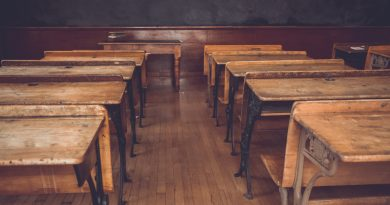 Výběr SŠ v době covidu: Dny otevřených dveří se ruší, jak jinak si školu prověřit?