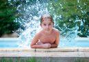 12 rad pro bezpečný pobyt ne(jen) u rodinného bazénu