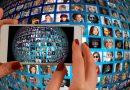 Víte, kdo shromažďuje vaše osobní údaje? 75 % Čechů je chtělo z internetu odstranit!