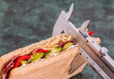 Do léta ještě stihnete zhubnout. Poradíme vám, jak na to!