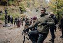 Producent Petr Jákl vyjádřil svoji účast a politování nad tragédií při natáčení westernu Rust