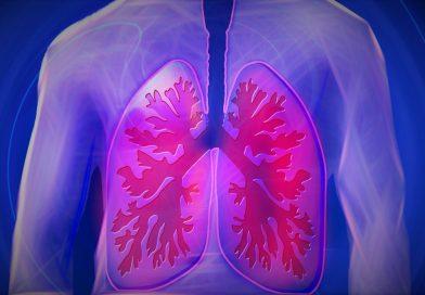 Kouzlo lidského dechu: rychle zlepšuje náladu, ale může i ublížit