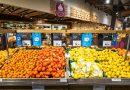 Tesco rozšířilo nepotravinový sortiment dostupný online: Nejprodávanější je papír do tiskáren, baterie a žárovky