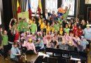 Odstartoval 15. ročník projektu Dětský čin roku! Jak se můžete přihlásit?