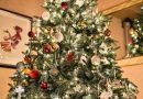 Češi utratí za vánoční dárky přes 12 miliard korun a za celý rok více než 161 miliard!