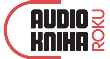 Obliba audioknih stále stoupá