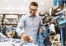 ČSOB nabízí na léto k nové kreditce 1000 Kč a 2% odměnu při nákupech