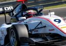 Testy F3 v Maďarsku: Charouzova stáj je připravena na start sezóny