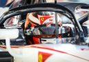 """Sauber Junior Team se připravuje na tvrdý """"pouliční boj"""" v Baku"""