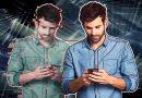 Hackeři mají v rukách digitálního dvojníka tisíců uživatelů. S kradenou identitou lehce zneužijí platební karty!