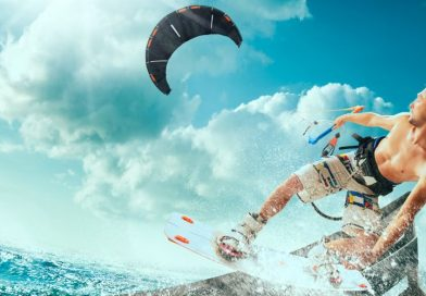 Kam za nevšedním sportovním zážitkem? Tipem je Zanzibar, Španělsko i olympijské Japonsko!