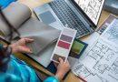 Spolupráce s designéry šetří čas i peníze a dopomůže k funkčnímu trendy domovu