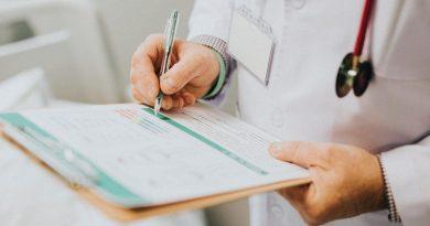 Průzkum: Osm zdeseti lékařů nemá důvěru vsoučasný systém zdravotnictví