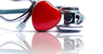 Světový den srdce připadá na středu 29. září 2021. Víte, jak se daří tomu vašemu?