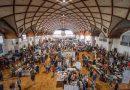 Vyzkoušejte s dětmi sedm aktivit na festivalu kreativity Maker Faire Prague!