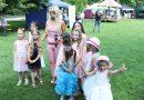 Castingy Miss Princess pokračují: S Dominikou Myslivcovou se uvidíte v Ostravě!