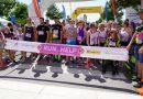 Report z 1. ročníku charitativního běhu RUN4HELP!
