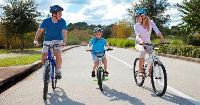 Jak jíst zdravě i na výletě s dětmi?