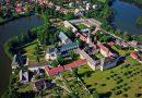 Osmý ročník KoresponDance se blíží. Čeští performeři roztančí žďárský zámek už 14. srpna