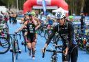 Již tento víkend ovládne Karlovy Vary světový triatlon!