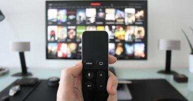 Změna videoprůmyslu pomocí umělé inteligence: Díky analýze emocí diváka vytvoří nejlepší video ještě před tím, než jej tvůrce představí publiku