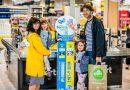 Bertíci se vrací do obchodů Albert. Zákazníci svým hlasováním rozdělí 4 miliony korun dětem z dětských domovů