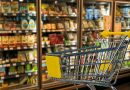 10 tipů, jak nakupovat rychleji a bez stresu