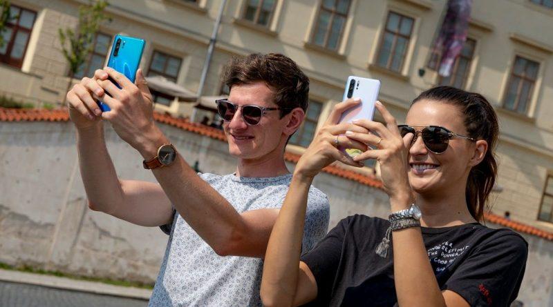 Souboj mezi modelkou Nikol Švantnerovou a fotografem! Jak dopadla hvězda Instagramu?