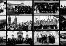 Sedm vynikajících sólistů zvučných jmen a 93 sborů se třemi tisícovkami členů oslavili 30 let svobody videoklipem Hlasy Sametu