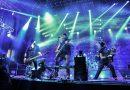 Kapela ŠKWOR pouští do éteru nový song Milionu hvězd se ptáš