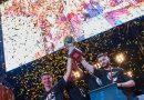 Česko zná své mistry v počítačových a mobilních hrách pro rok 2019