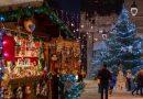 Livigno vás dokonale připraví na Vánoce