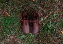 BOTAO: boty s příběhem, který píšete vy sami
