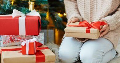 Češi si letos nechají vánoční dárky přivést domů. Tlak na dopravu bude extrémní, varují české e-shopy