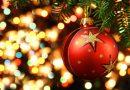 Jak si zjednat před Vánocemi pořádek?