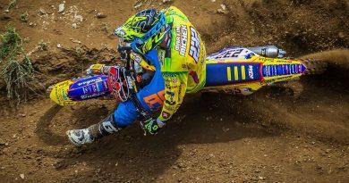 Michek na Dakaru drží 14. místo: S čím pojede další etapu?