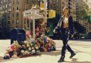 Obklopte se květinami s novou dámskou kolekcí PUMA, která vznikla ve spolupráci s Tabithou Simmons