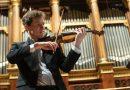 Benefiční koncert Pomáháme s Českou filharmonií dnes večer živě na ČT art a na online streamu představí platformu Spojujeme Česko