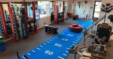 Polovině fitness center klesl příjem o 50 a více procent. Další omezení by znamenala boj o přežití
